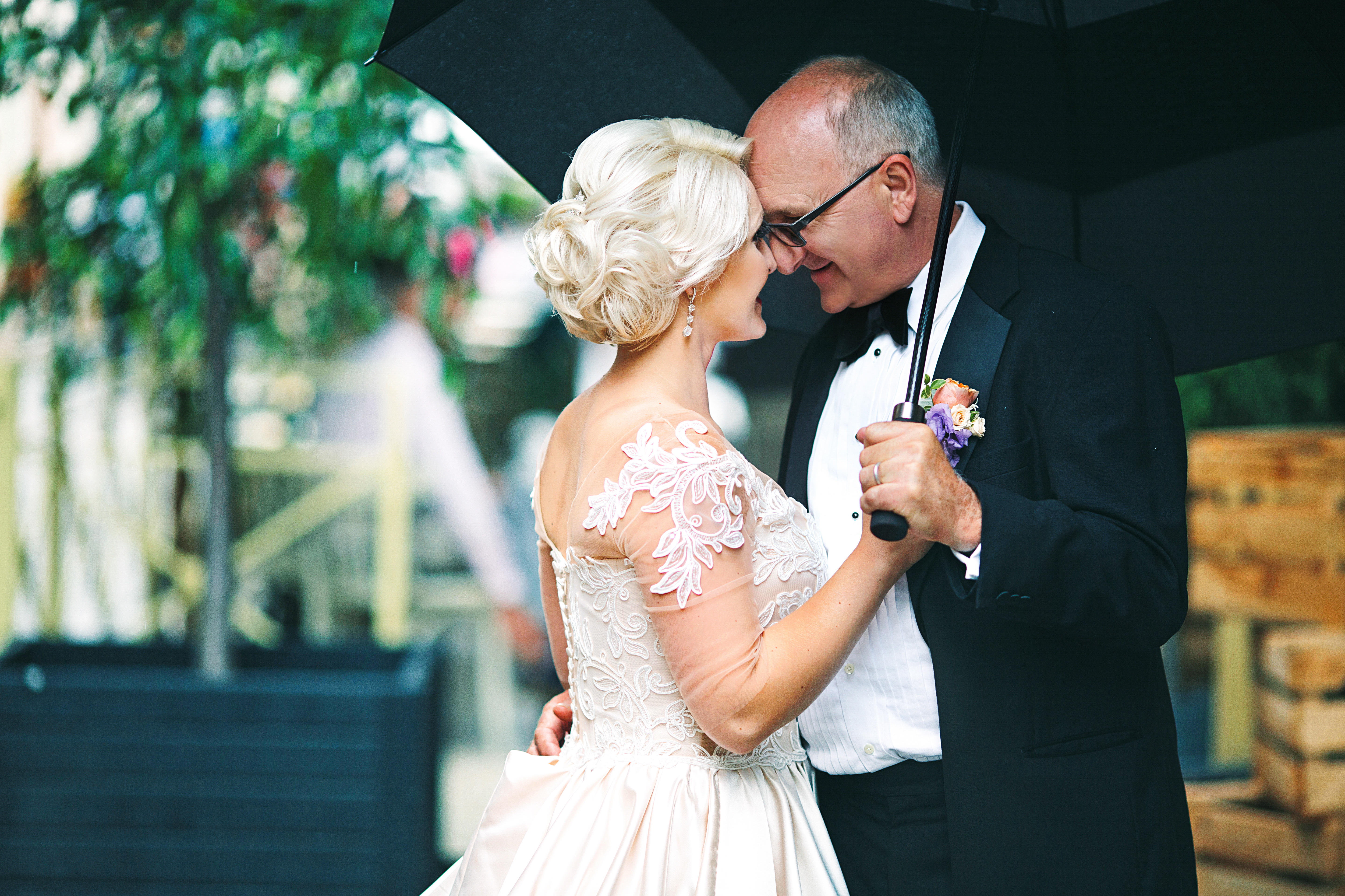 Does Getting Married Lower your Chances of Dementia?