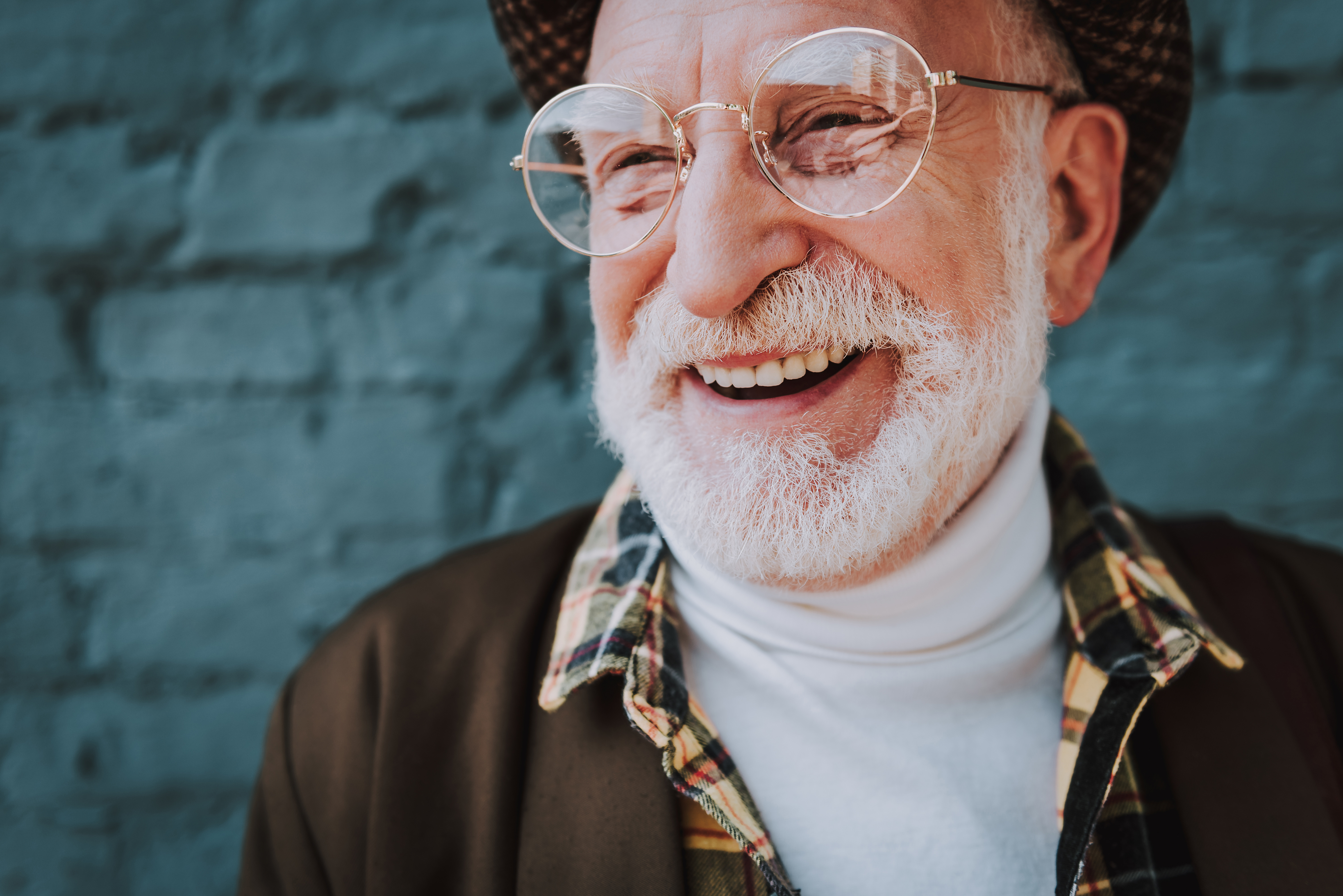 Fight Senior Depression with these 3 Tips