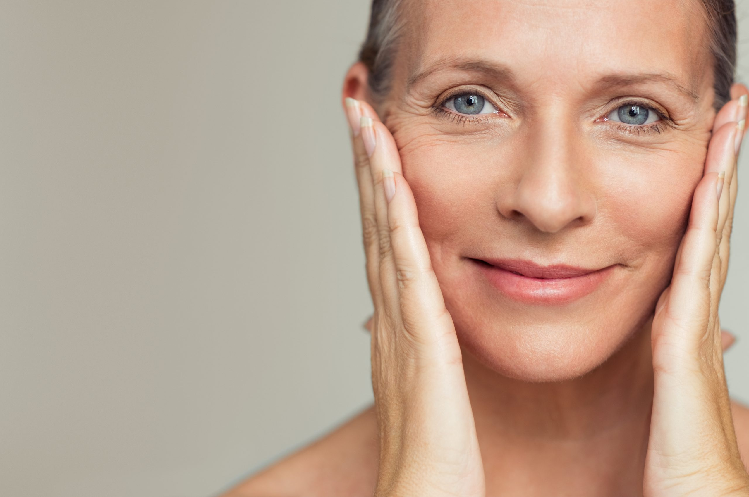 Can These 3 Treatments Prevent Aging?